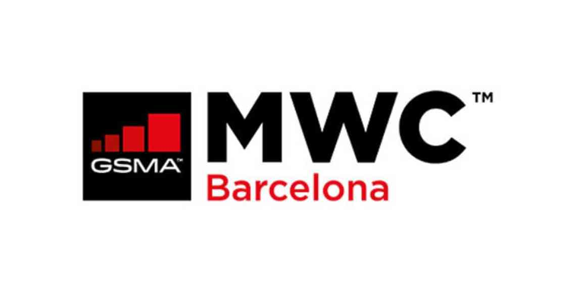 Mobile World Congress 2020 (MWC 2020)