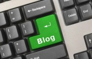 Must Need To Do For Create A Fantastic Blog