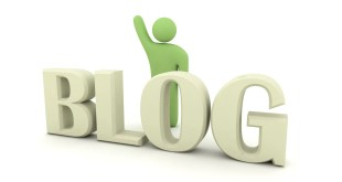 Start Blogging From Zero And Become Hero