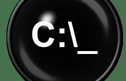 Command prompt tutorial
