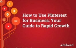 How to Find and Join a Group Board on Pinterest