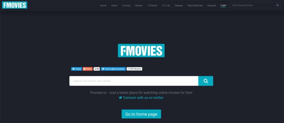 fmovies, unblocked, sites, like, fmovies
