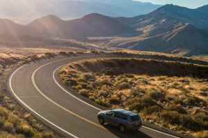 Best Car Gadgets to Take On Road Trips
