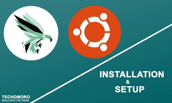 INSTALL AND SETUP PHALCON 3.3 ON UBUNTU 18.04.1 LTS