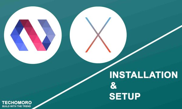 How To Install And Set up Polymer 3.0 On macOS X