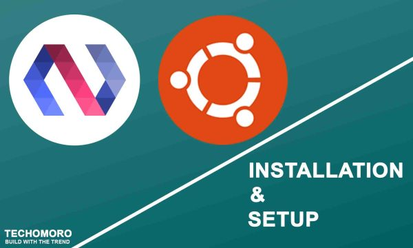 How to Install and Set Up Polymer 3.0 on Ubuntu 19.04