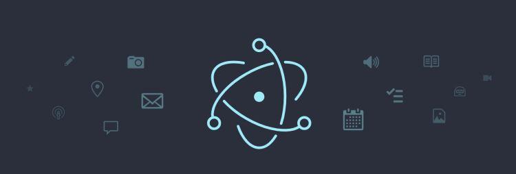 electron.js