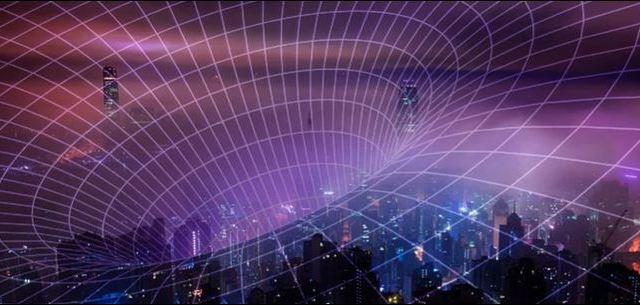5G Network Plans