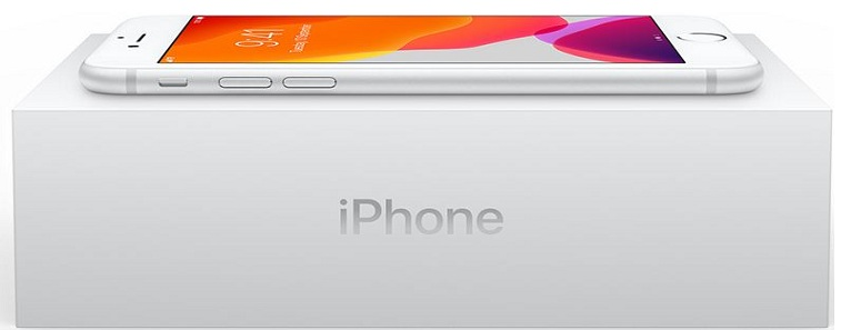 Low priced Apple iPhone SE 2