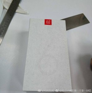 OnePlus 6T with In-Display-Fingerprint scanner