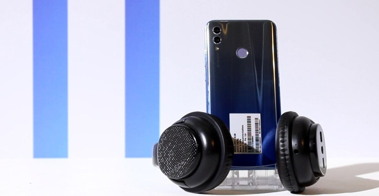 Honor 10 Lite Review : First Impression & Hands on » Techoob