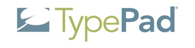 image: typepad best blog site to create a free blog