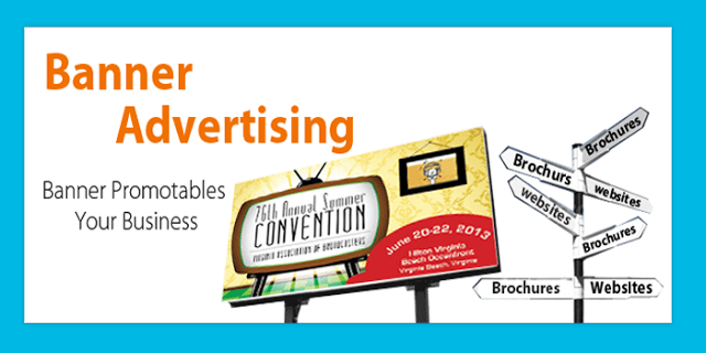 image about banner advertisements Buysellads to make money online