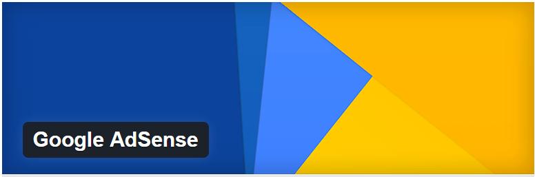 image: Google AdSense top wordpress plugins that save your time