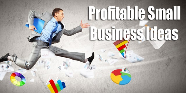 image of small business ideas for your successful career
