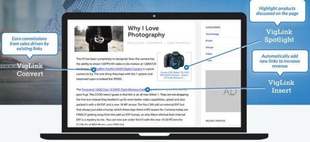 Best 12 Adsense Alternatives For Make Money Blogging