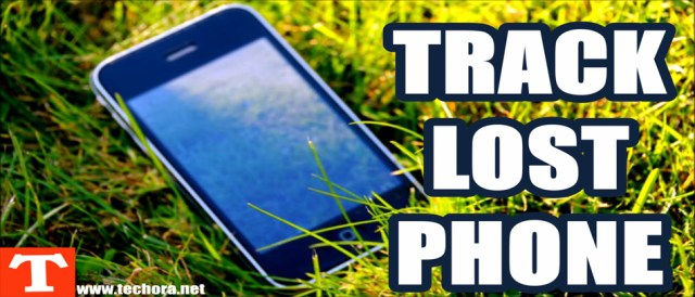 How To Track Right Owner of a Lost iPhone ( 5 Methods )