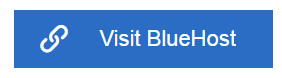 BlueHost Coupon Code For Discount Free Hosting