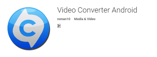 Video Converter Android the cool android app for android user