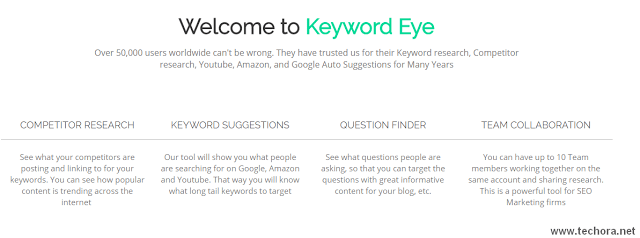 keywordeye best seo tools for getting keyword ideas