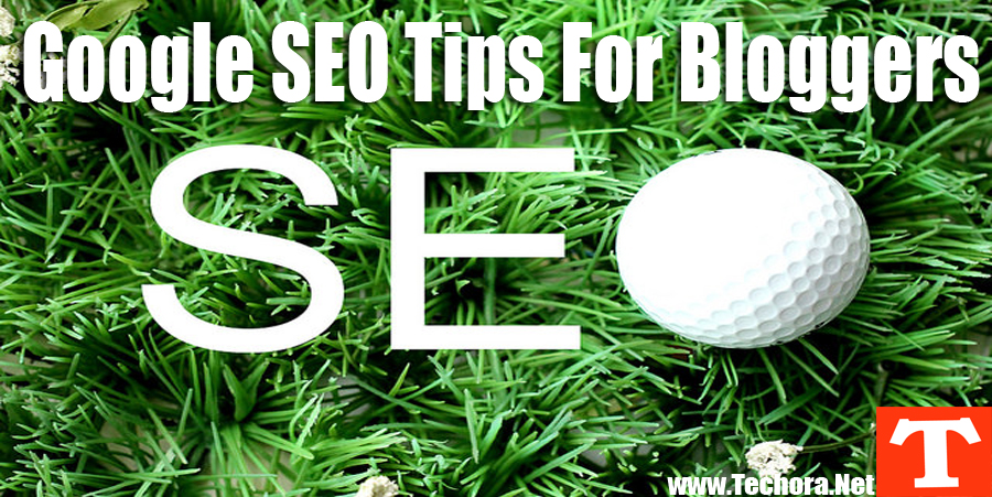 Google Tells SEO Tips For Building Successful Blog