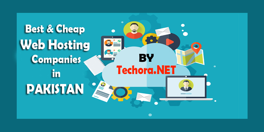 Now Today In This Post Im Telling You The Top 7 Cheap Web Hosting Companies In Pakistan Before Proceeding Further First Of All You Know How To Choose