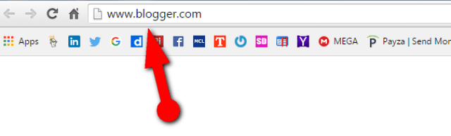 """How To Remove """"Footer Credit Links"""" From Blogger Templates"""