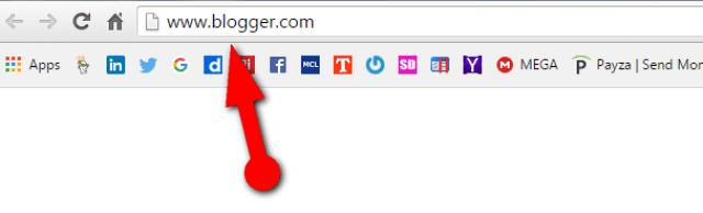 image : blogger.com