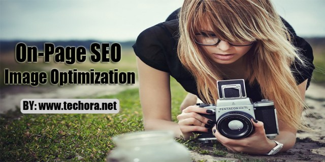 image about how to seo optimize images for better search engine ranking