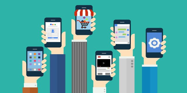 image : how to make mobile friendly website for more traffic