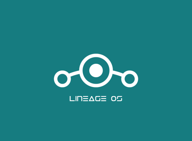 Install LineageOS 14.1 on ZTE Axon 7