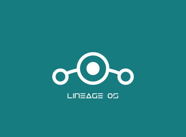 Install LineageOS 14.1 on ZTE Axon 7