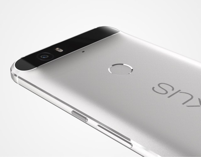 How to Download and Install Android 7.1.2 Beta on Nexus 6P