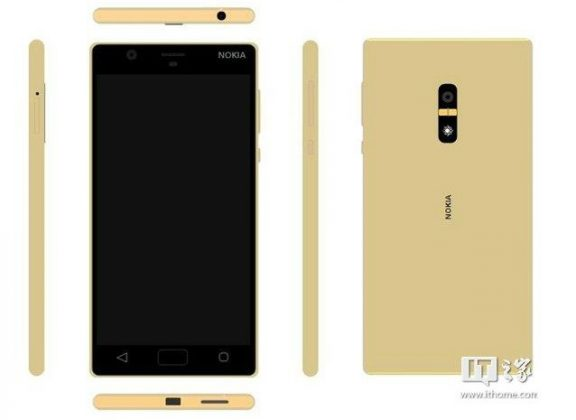 upcoming smartphones 2017