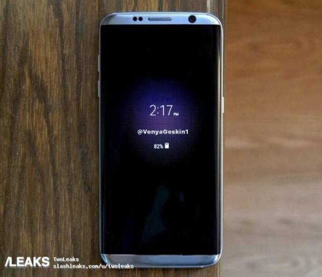 samsung-galaxy-s8-specs-features