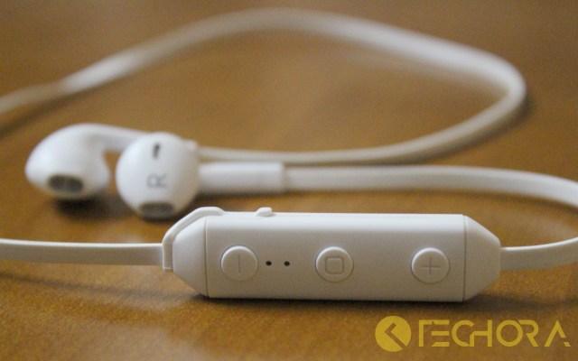 Bellboy Smart Bluetooth Earphones Review