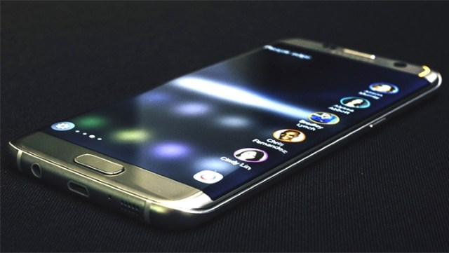 How to Downgrade Galaxy S7 and S7 Edge [Nougat to Marshmallow]