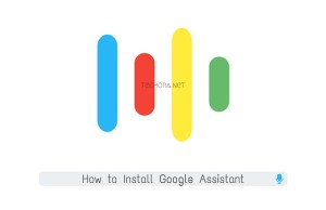 Install Google Assistant on Samsung Galaxy S6, S6 Edge, S5, Note and OnePlus devices