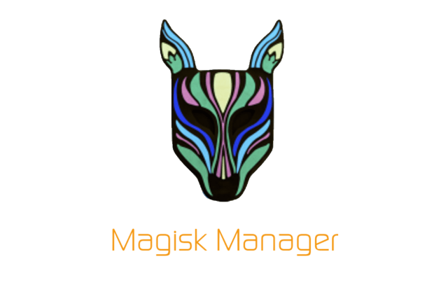 How to Download and Install Magisk on Android Device
