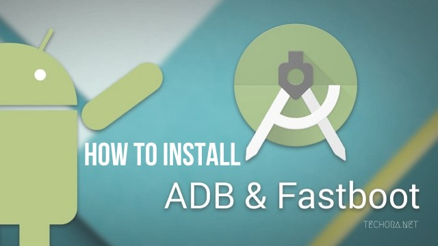 How to Install ADB and Fastboot (with drivers) on Windows: Quickest Setup