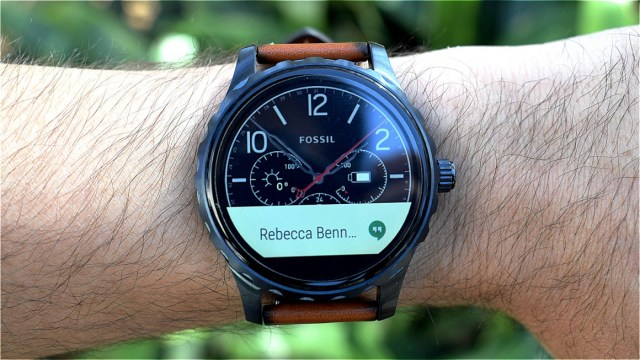 Best Smartwatches for iPhone, the Best Alternatives to Apple Watch