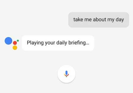 google-assistant-daily-briefing