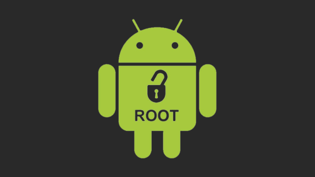 best root apps for rooted android devices