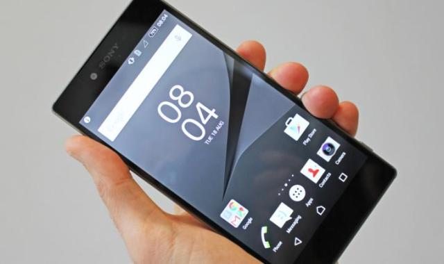 How to Flash Firmware on Sony Xperia Phones Using XperiFirm