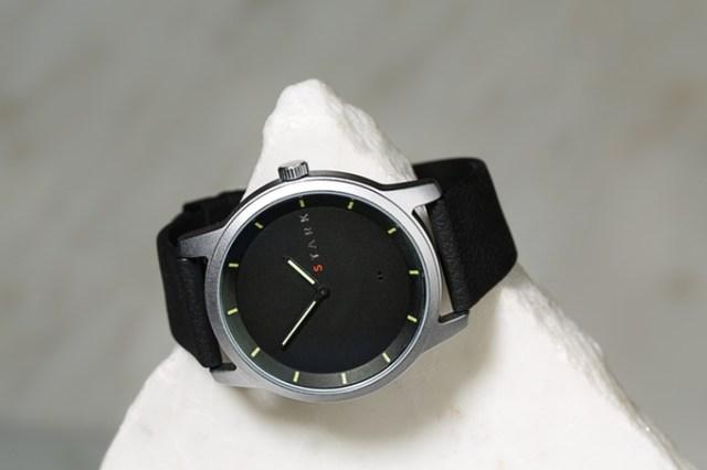 stark-smartwatch