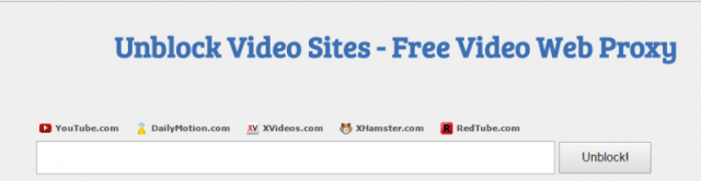 unblockvideos-proxy