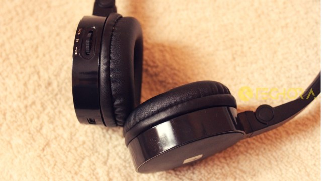 Franklin Wireless Headphones Review: Great Audio, Awesome Pricing