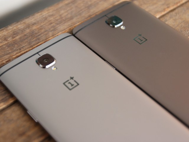 Download OxygenOS 4.1.3 for OnePlus 3 and OnePlus 3T (OTA + Full ROM)