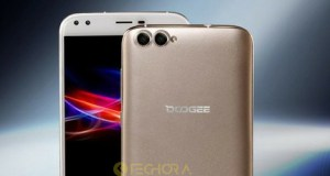 Doogee X30 will feature Helio X30, 8GB of RAM and Dual-Camera Setup