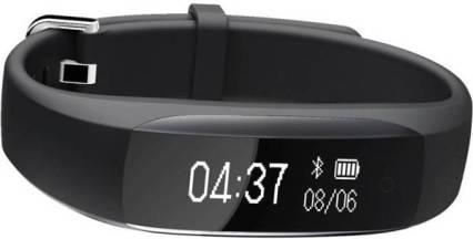 Lenovo Smart Band HW01